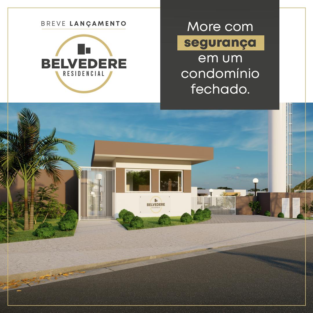 Belvedere-Carrossel-2