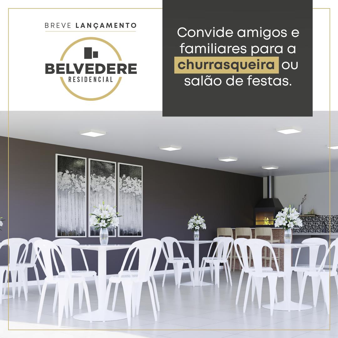 Belvedere-Carrossel-6