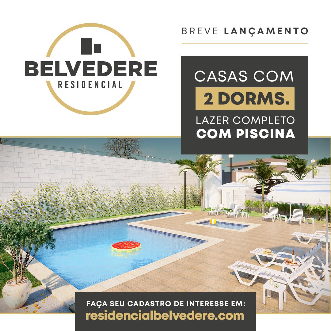 Belvedere-Lancamento-Post